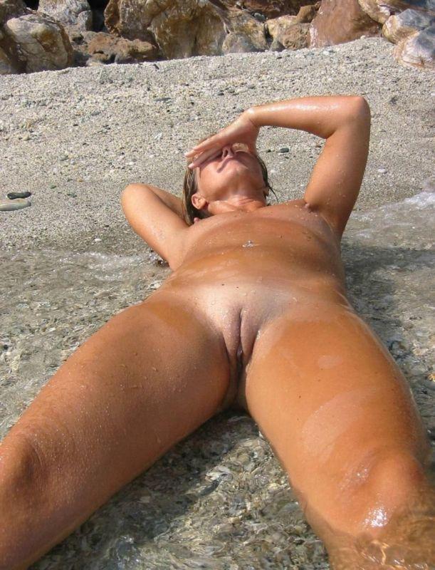 tumblr mature nude pics