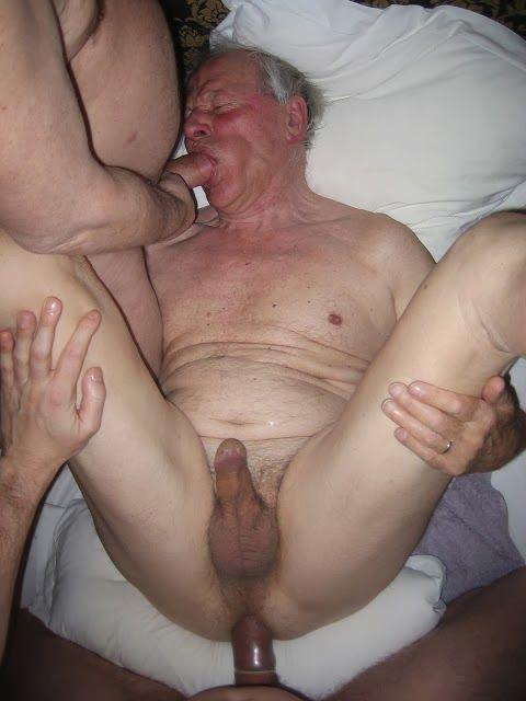 old gay sex tumblr