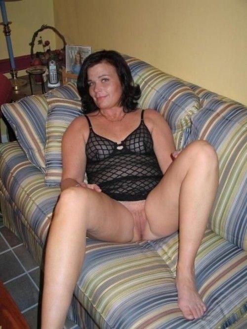 horny slut wife tumblr