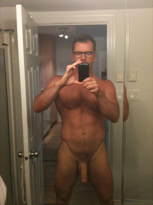 gay tumblr naked