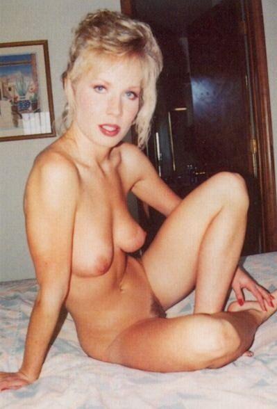 milf naked tumblr