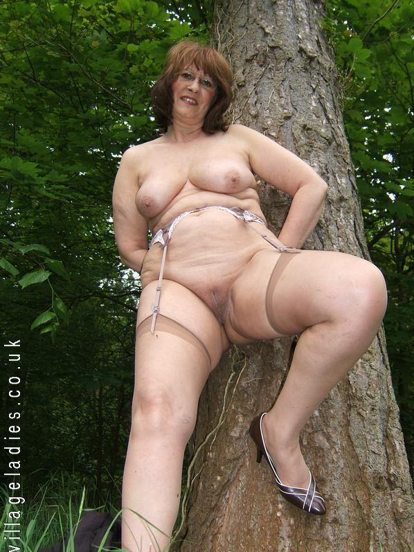 nudist village tumblr