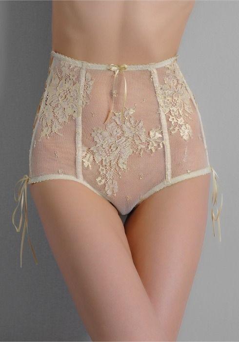 tumblr sheer panties