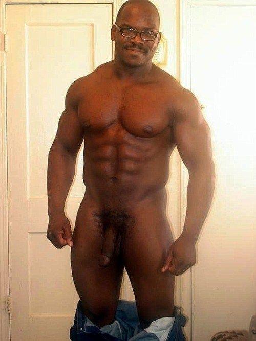 tumblr gay black men