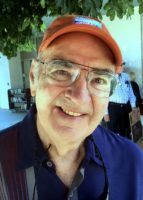 Joe Hazelett