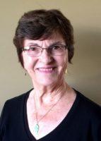 Kathryn Goddard