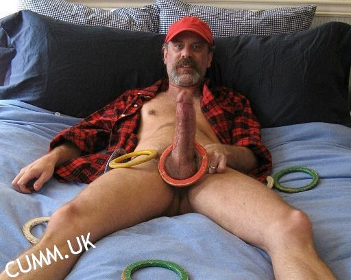 naked old men with huge cocks Gallery older married men Erotic-Bucket-list-men