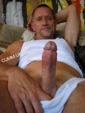 mature french daddy mon-gros-grosse-bite-25