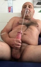 mature me-and-my-big-penis-100-men-reveal-all-naked-old-man-huge-cock
