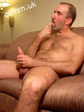Me-and-my-BIG-penis-daddy-fingering-his-big-cock-100-men-show-penis