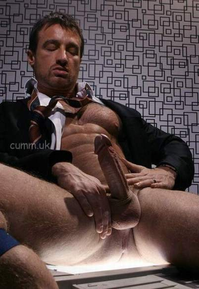 me and my big dick explore-yourself-wankig-big-thick-cock