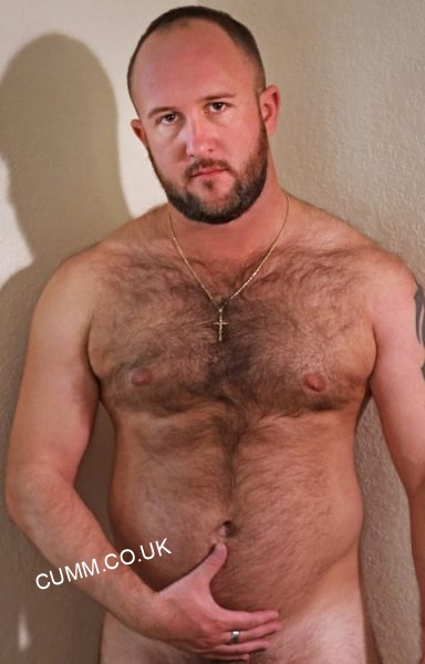 hairy-dad-belly