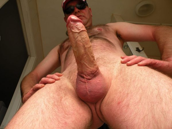 daddy dick cumm uk