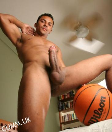 almighty-members-orange-tantra-hung-7