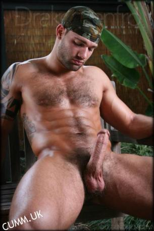 curious-straight-erect