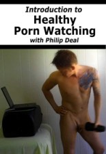 introduction-to-healthy-porn-watching