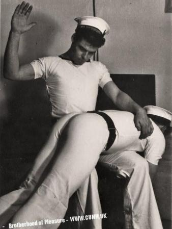 Naked Sailors, Sailors In Briefs, Sailors In Pants, Sailors In uniform, Navy, Navy Men, Straight Men, Homoerotic, (15)