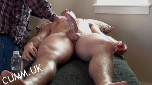 Penis Massage Your Most Slowest Softest Sensual more