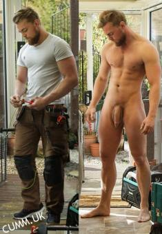 talk-about-our-erections-naked