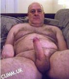 talk-about-our-erections-silver-hung