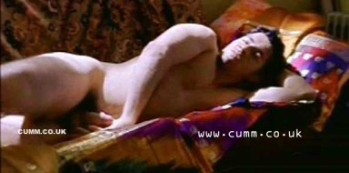 alex dimitriades naked erect cock