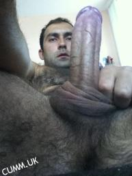 almighty-mature-latin-daddy-big-fat-daddy-dick