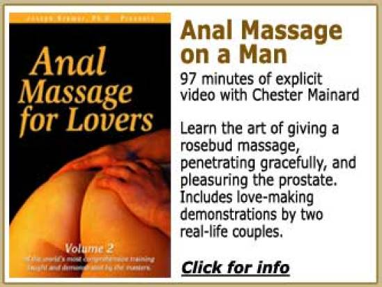 anal-massage-for-man