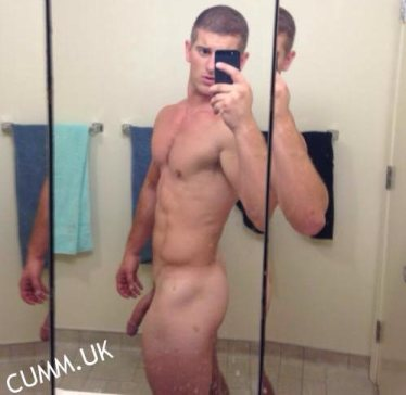 army cock 4