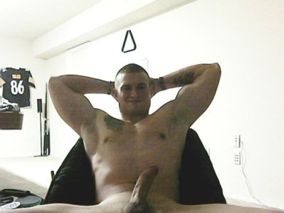army cock 7a