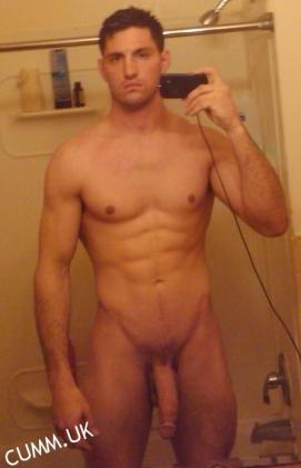 army muscle 3