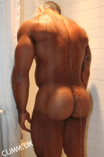 arse-big-manly-8