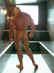 arse-muscle1