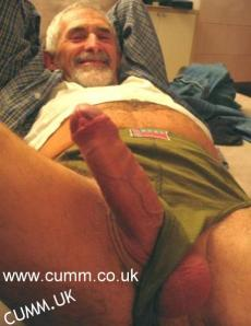 best daddys-big-cock1