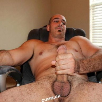 bi bloke big dick beauty
