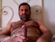 big cock for jesus old bear hairy