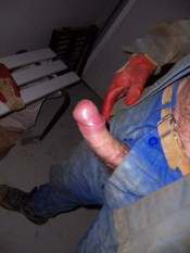 builders erection