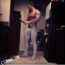 bulge report 77