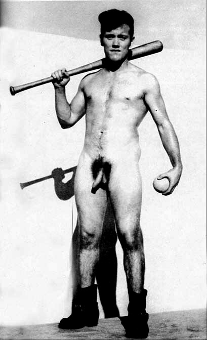 chuck-connors-naked