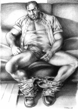 cock-art-mature-bear