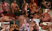 cock-art-old-cock-collage