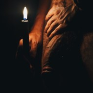 cock candle 2