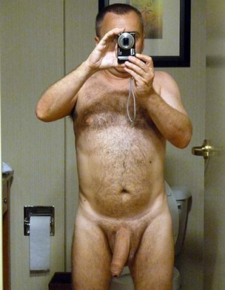 cock mature chubby and chubby cock his big cock daddy dick are us