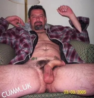 fuck my wife's pussy