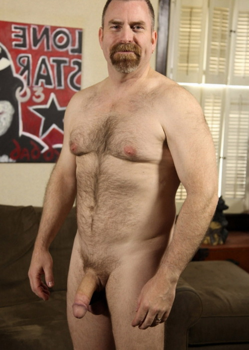 daddy-cock2