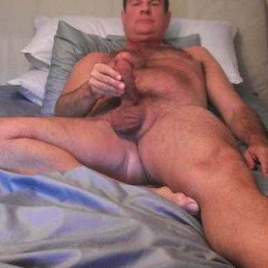 daddy fat dick
