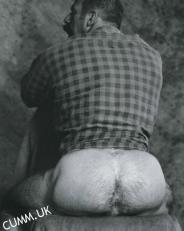 daddy hairy hole (2)
