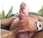 daddy tantra 1
