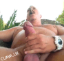 daddy tantra 2