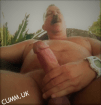 daddy tantra 32
