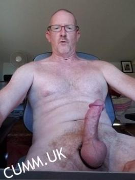 desire god hung muscle daddy silver - Copy